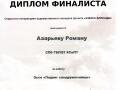 Диплом9 001 (2)
