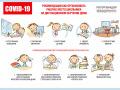 koronavirus-dist