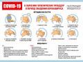 koronavirus-ruki