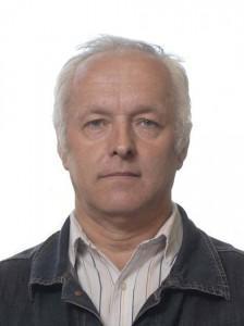 Жлебас Альгимантас Йонович-Старший мастер Часы приема: чт. с 14:00 до 16:00