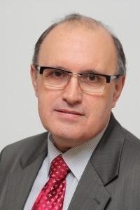 Женаев Анатолий Леонидович — Директор СПб ГБПОУ КСиПТ колледж судостроение